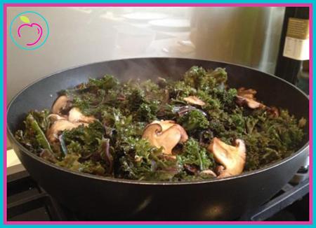 Zambrana Health Coach Receta-de-ensalada-de-Shiitake-y-Kale1