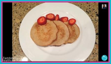 Zambrana Health Coach Receta-de-pancake-de-harina-de-almendra-e1415228125323