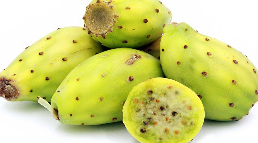 Zambrana Health Coach cactusfruit