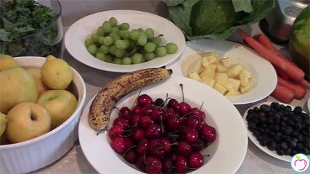 Zambrana Health Coach preparacion-de-smoothies-por-adelantado-2