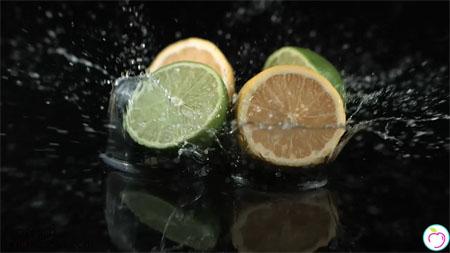 Zambrana Health Coach Elixin-de-limon-matutino