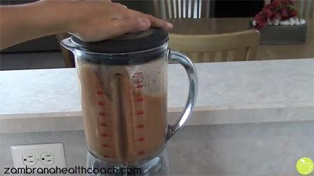 Zambrana Health Coach smoothie-de-mango-con-jengibre-e1415207579637