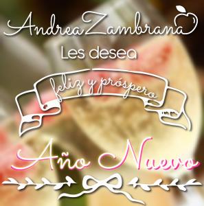Anio-nuevo-01-297x300