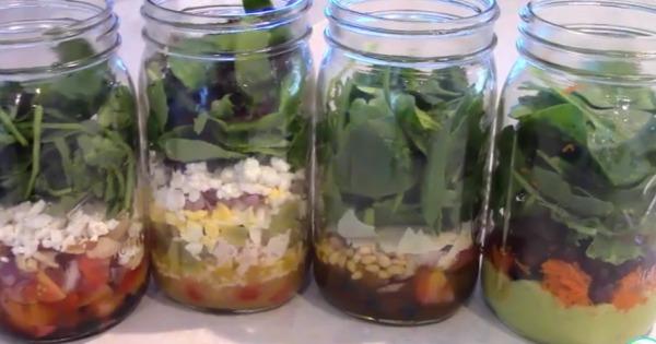 Zambrana Health Coach ensaladas-para-llevar-