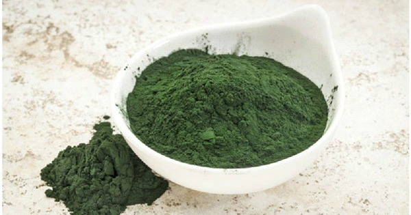 benefits-of-spirulina-for-skin