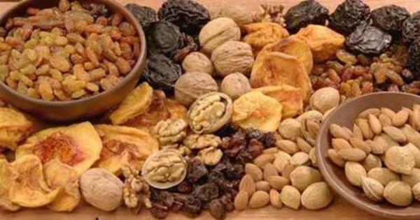 Zambrana Health Coach mix-de-frutos-secosnaturales-sin-sal-ni-aditivos-12666-MLU20064525316_032014-O