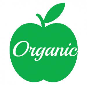 algodon_organico_214bd056-7778-4530-9c32-caf36d4b4490