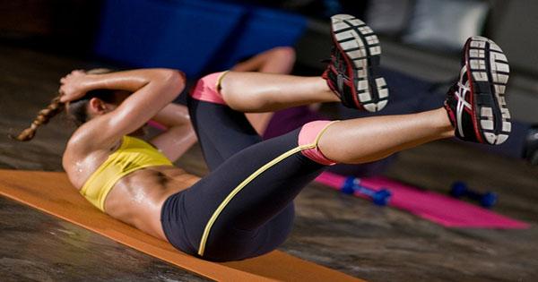 Zambrana Health Coach Qué-comer-antes-de-hacer-ejercicios-y-porque