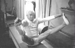 joseph-pilates02