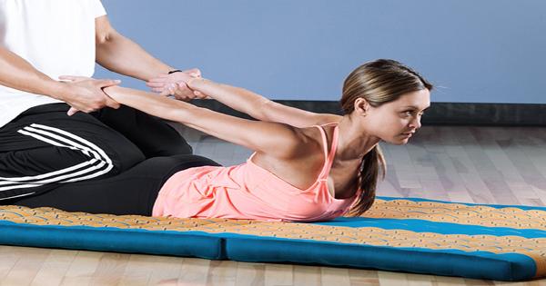 Zambrana Health Coach que-comer-despues-de-hacer-ejercicios