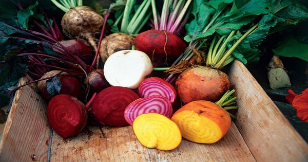 Zambrana Health Coach verduras-de-raíz