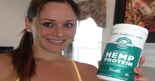 Zambrana Health Coach proteina-de-canamo-