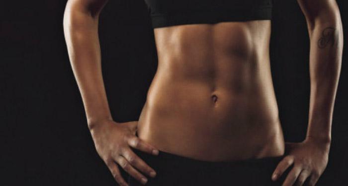 Zambrana Health Coach sexyabs