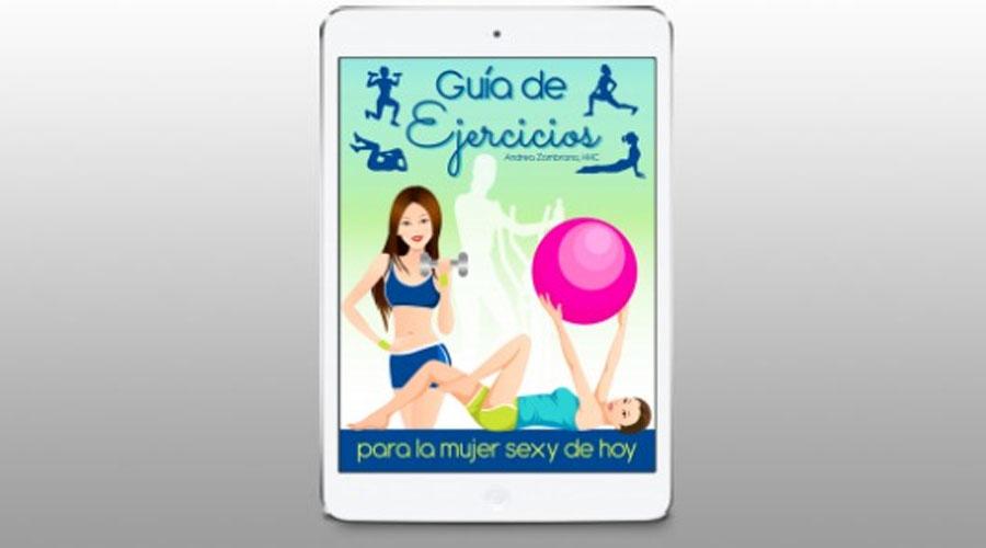 Zambrana Health Coach guiasejercicios3