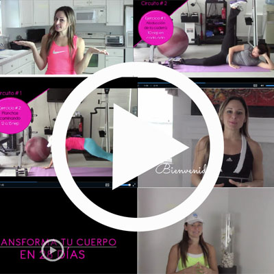 Untitled-745videos400x400