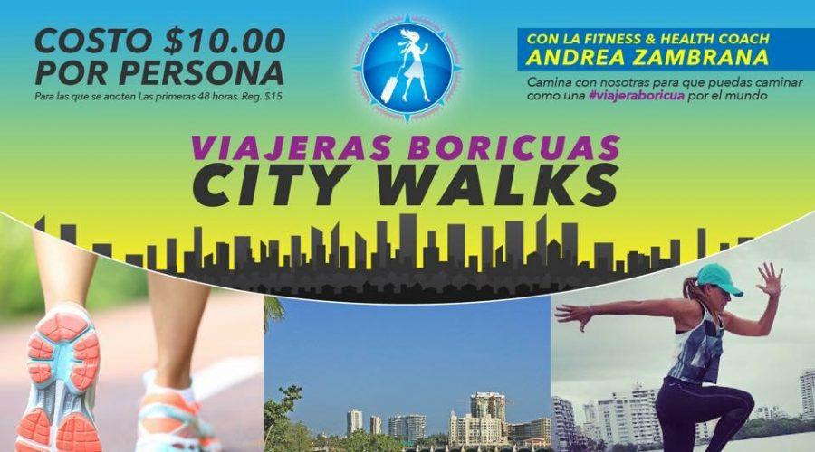 Zambrana Health Coach eventoviajerasboricuas-900x500