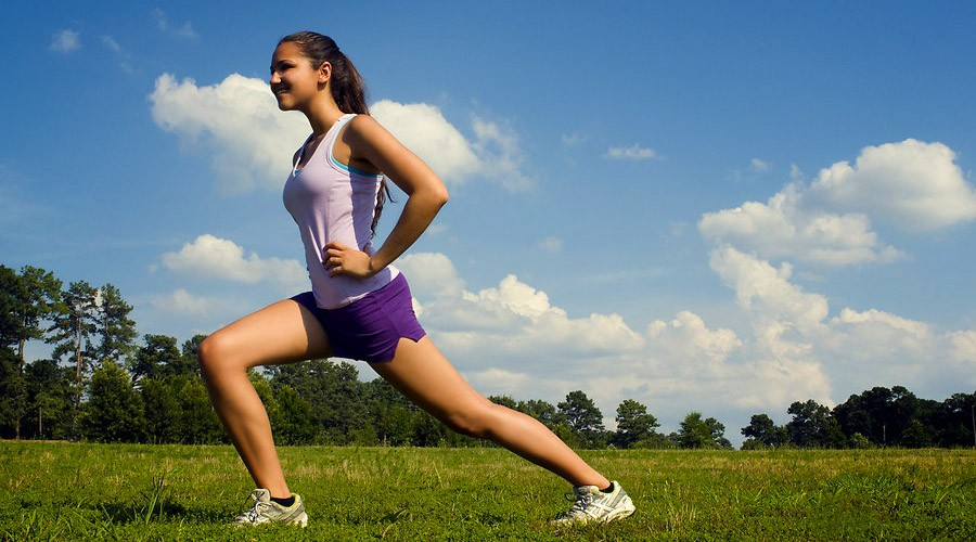 Zambrana Health Coach ejercicio17marzo