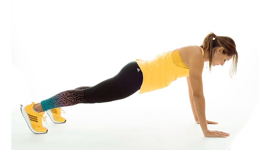 Zambrana Health Coach ejercicioquemargrasa