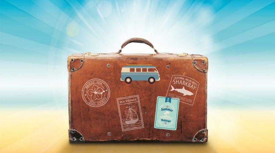 luggage-1149289_1920