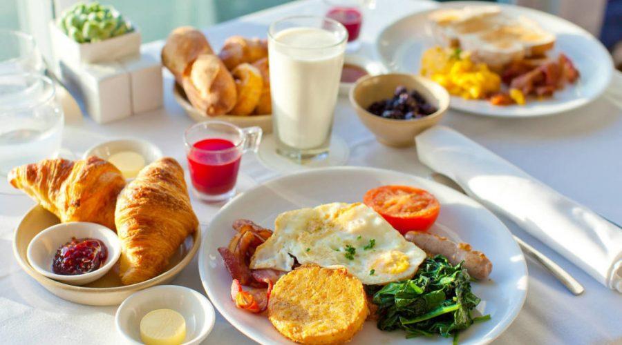 mitos-desayunos-foto