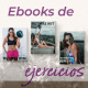 bundle ebooks de ejercicio