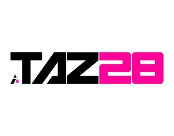 taz28
