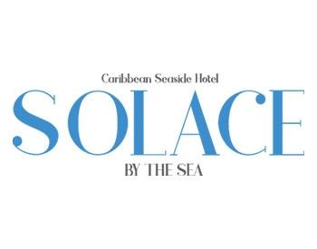 SOALCELOGO2