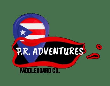 pradventures-01
